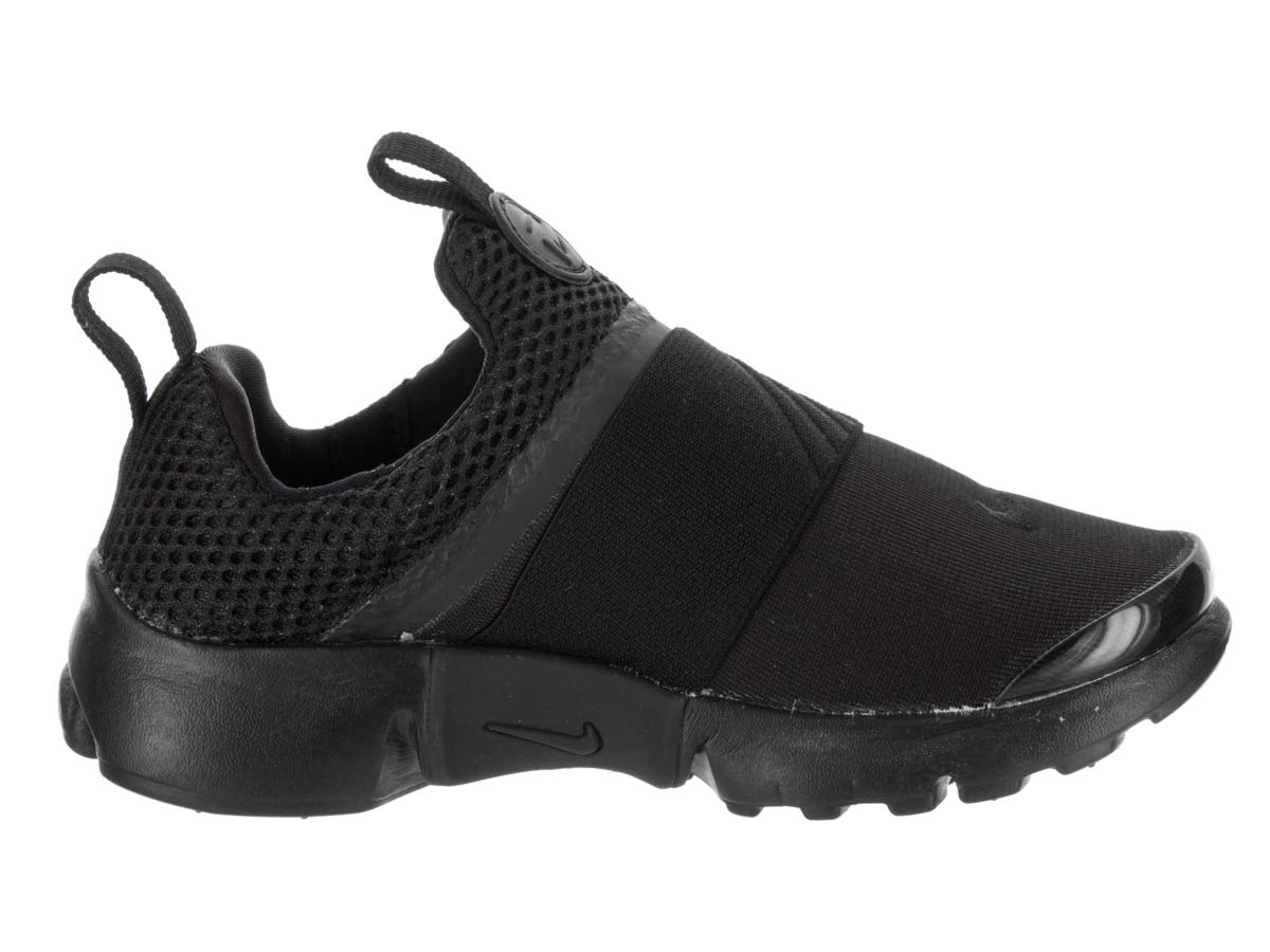 82eff915b5655b Amazon.com  NIKE Kids Presto Extreme Running Shoe  Nike  Shoes