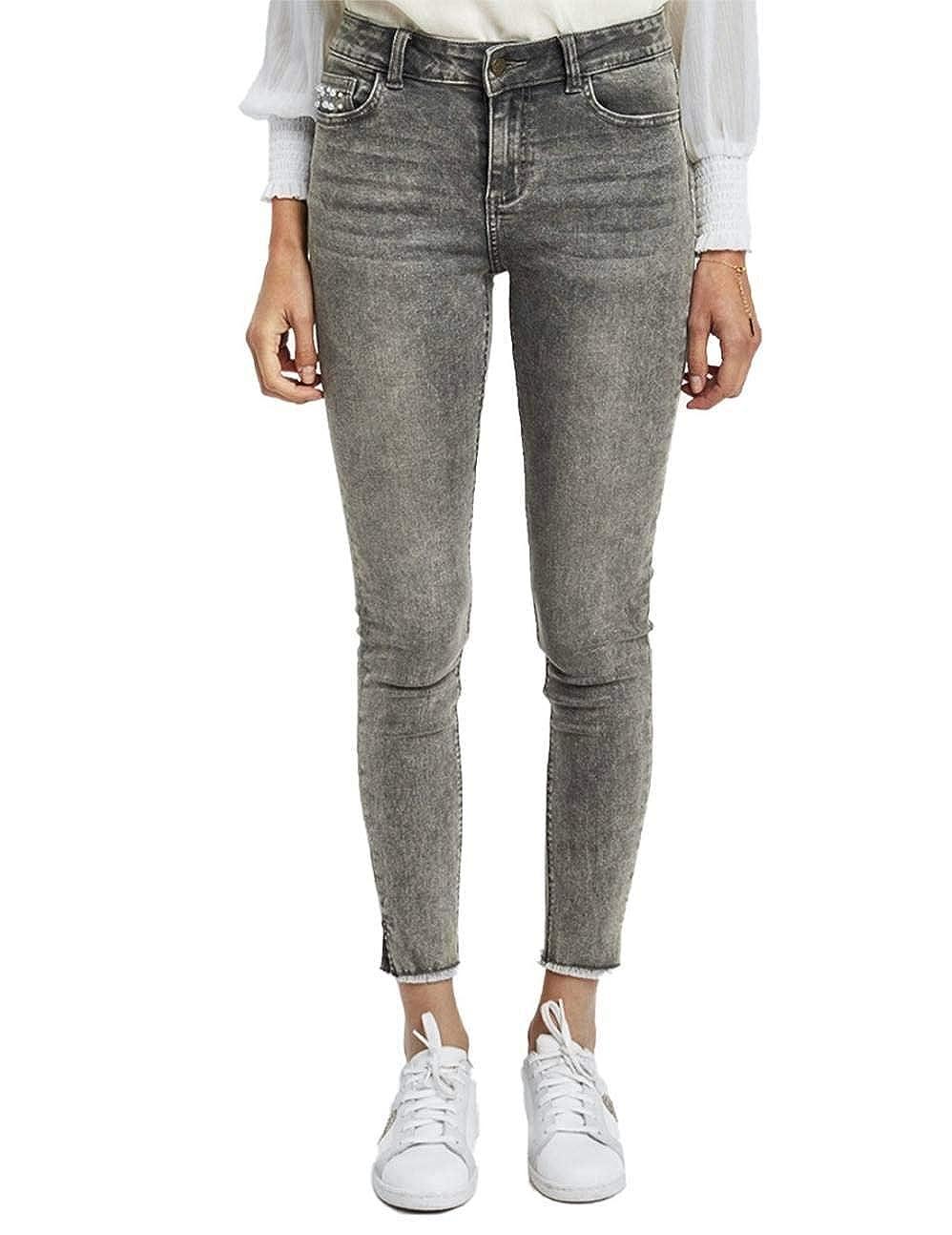 Jeans LHNP30J da Donna Naf Naf