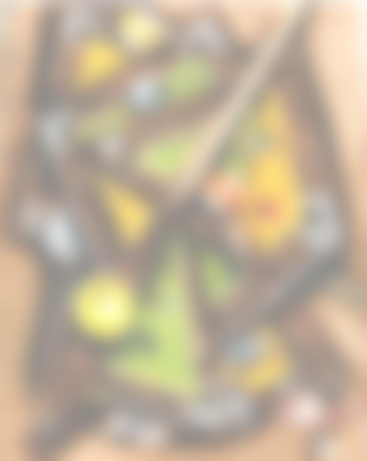 Fancy Billiard Wall Art Ensign - All About Wallart - adelgazare.info