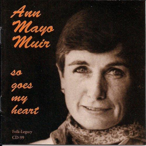 Old Blue Suit: Ed Trickett & Gordon Bok Ann Mayo Muir: MP3 Downloads