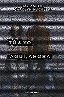Tú & Yo Aquí Ahora (Nube De