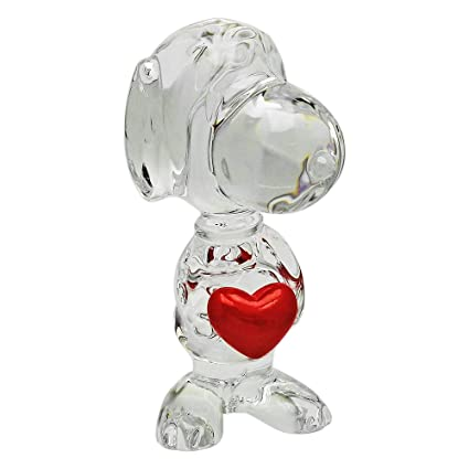 Baccarat snoopy with heart online gambling nj reviews