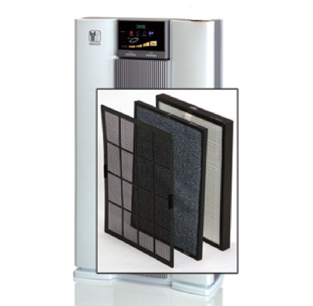 Nikken Air Wellness Power5 Replacement Filter Pack