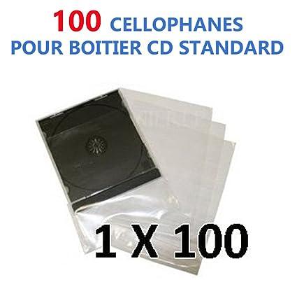R/ésistance de charge UOTA RFP 250-50 250W 50 Ohm 250N50 TC RF R/ésistances