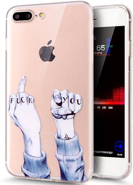 cover iphone 7 arte