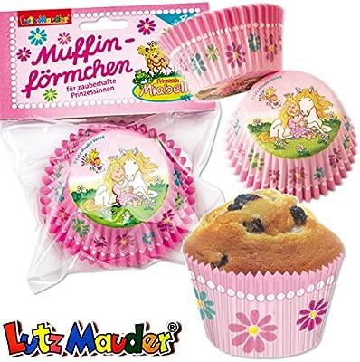 40 moldes * Pony & Princesa * Cumpleaños para niños de Lutz ...