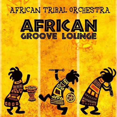 African Music - Malawi Moonlight