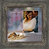 Prayer for Your Marriage, Personalized Picture