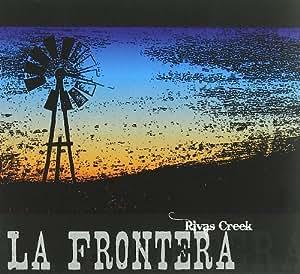 Rivas Creek