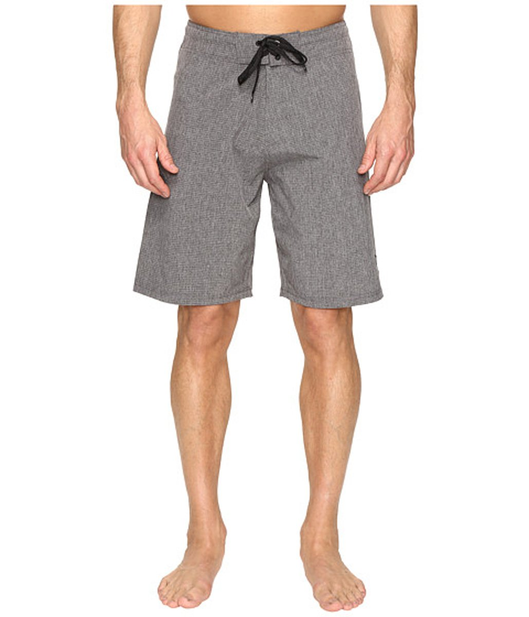Body Glove Mens Vapor Trimming Boardshort