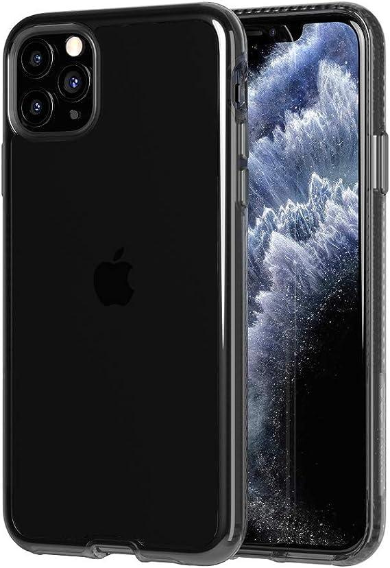 RUN iphone 11 case