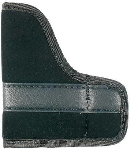NEW Blackhawk Nylon Inside Pants Holster 06 Sizes 02,03,04