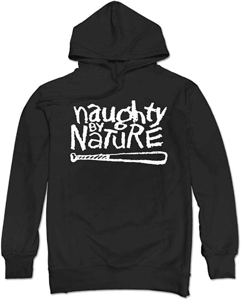 Top 9 Naughty By Nature Hoodie