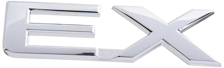 Kia Genuine 86313-2F500 Emblem