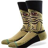 Stance para hombre calcetines de Jabba