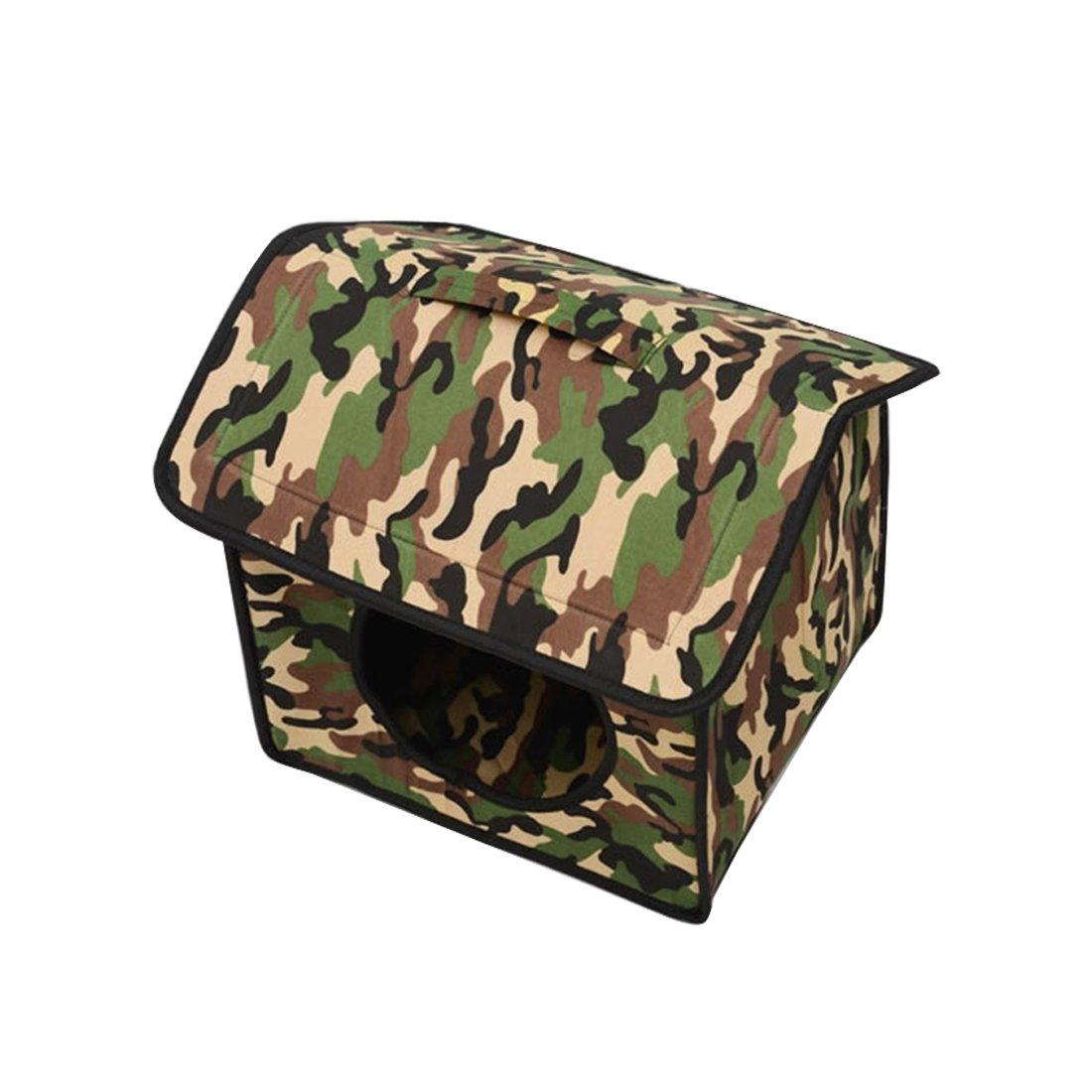 SRY- Prodotti per animali Nave Nest, L, Dimensione    45,0 x 35,0 x 40,0cm Carino e pratico ( SKU   Hc2265f ) 7bb61a