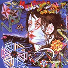 A Wizard a True Star by Todd Rundgren