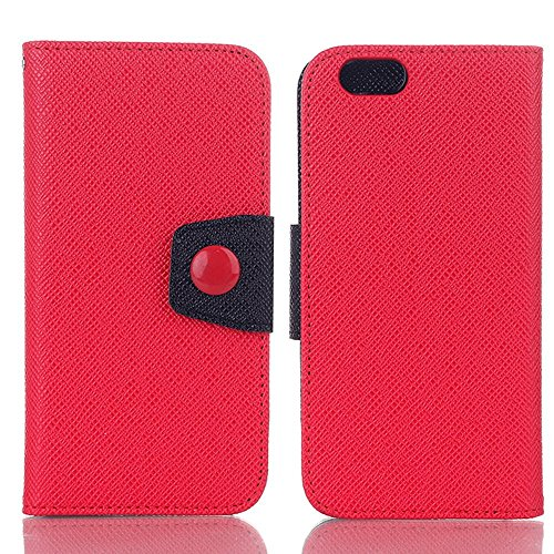 iphone-7-plus-casetechcode-screen-protective-with-cards-slots-cash-holder-magnetic-smart-color-pu-le