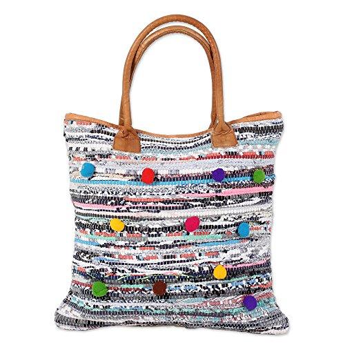 Beauty Bag India - 8