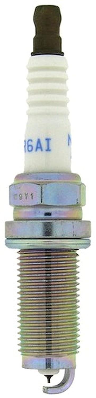 NGK 3656レーザーイリジウムスパークプラグlzfr6ai – 6個*新しい* B00ILP2H20