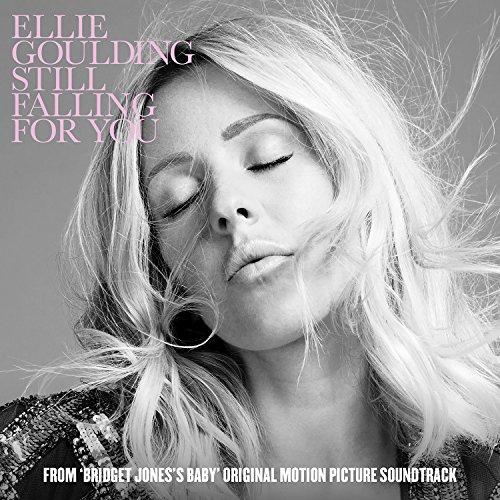 download beating heart ellie goulding mp3