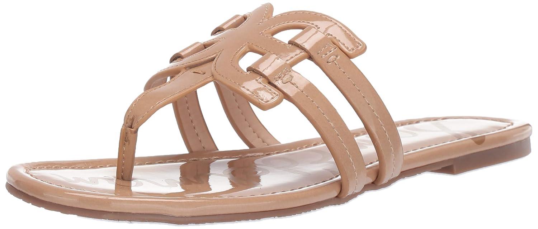 Sam Edelman Damen Cara Slide Sandale  | Feinen Qualität