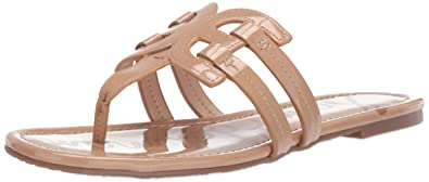 47c32994c8bc Amazon.com  Sam Edelman Women s Cara Slide Sandal  Shoes