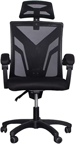Computer Game Computer Gaming Chair  Review