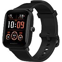 Amazfit Bip U Pro Smart Watch Reloj Inteligente con GPS Incorporado 60+ Modos…