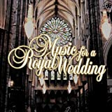 Compilations Wedding Music