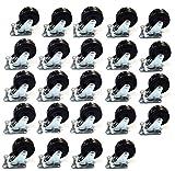 Black Duck Brand 24 Pack 2