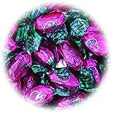 Kerr's Raspberry Chocolate - 11.03 lb