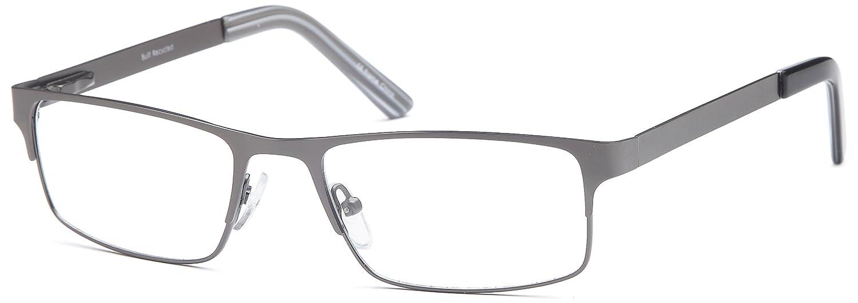 5f0ae110a7e Amazon.com  DALIX Womens Prescription Eyeglasses Frames 53-18-140-31 RXable  in Matte Black  Clothing