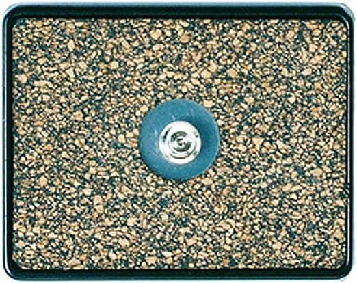 Slik Sl Z6183 Schnellwechselplatte Für Sprint Sh 707e Kamera