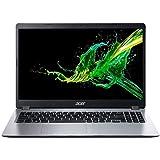 """Notebook Acer 15,6"""" A315-54-55WY i5-10ª 8GB 256SSD W10"""