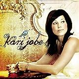 : Kari Jobe