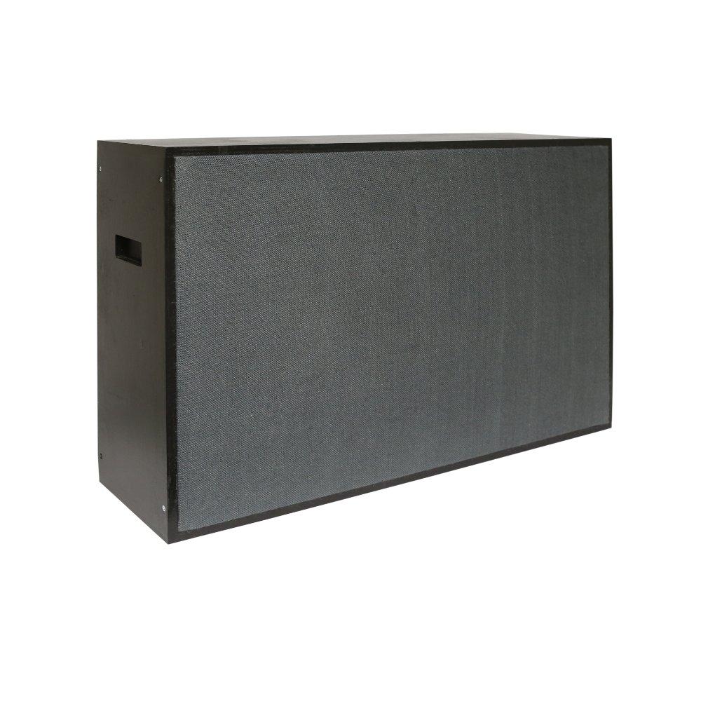ATS Acoustics Studio Stacker, Portable Gobo