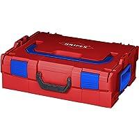 KNIPEX L-BOXX leeg 00 21 19 LB LE