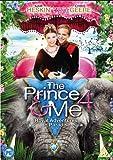 The Prince And Me 4 [DVD]