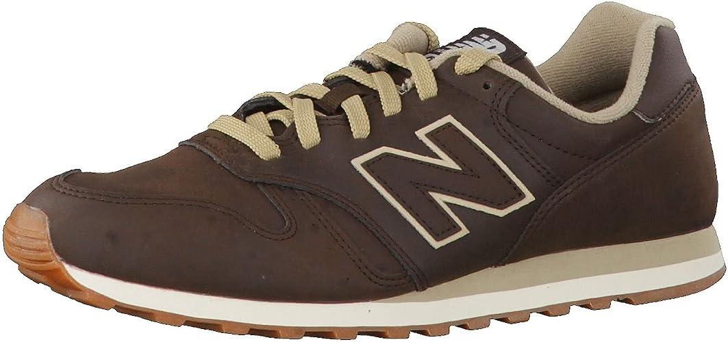 new balance 373 marron cheap nike shoes online