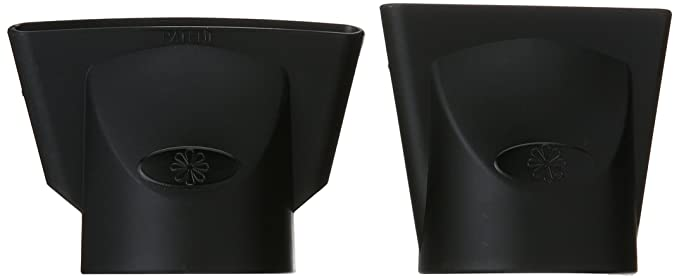 BaByliss Volare V1 secador con Ferrari diseñado Motor: Amazon.es: Salud y cuidado personal