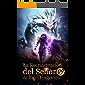 La Reencarnación del Señor de los Dragones 9: Una sonrisa astuta (Ascenso hacia el trono de dragón)