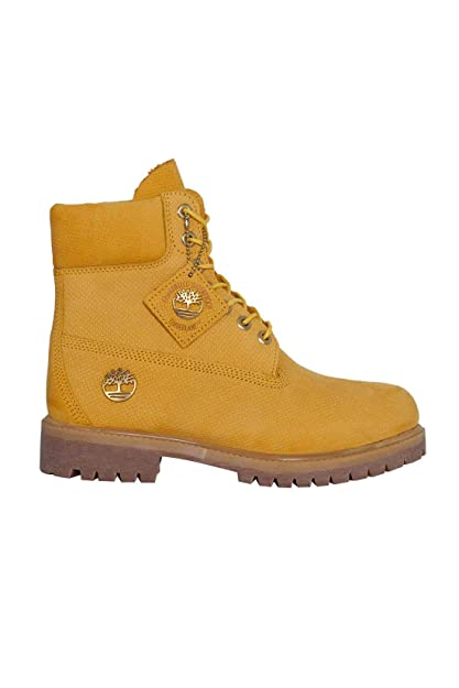 Timberland CA1UKT Mens Booties: Amazon.co.uk: Shoes & Bags