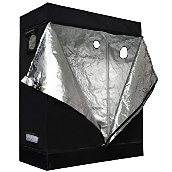 Reflective-Mylar-Indoor-grow-tents