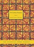 The Literary Remains, Volume 2, Samuel Taylor Coleridge, 1426431147