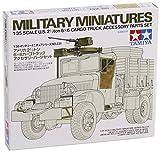 truck 1 35 - 1/35 US 2.5 Ton Truck Accessories