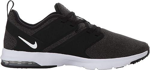 NIKE Wmns Air Bella TR, Zapatillas de Running para Mujer: Amazon.es: Zapatos y complementos
