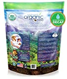2LB-Cafe-Don-Pablo-Subtle-Earth-Organic-Swiss-Water-Process-Decaf-Medium-Dark-Roast-Whole-Bean-Coffee-USDA-Certified-Organic-2-Pound