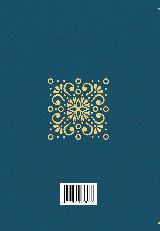La Concordancia En La Redacción de Solicitudes (Classic Reprint) (Spanish Edition): Anibal Echeverria y Reyes: 9781396233333: Amazon.com: Books