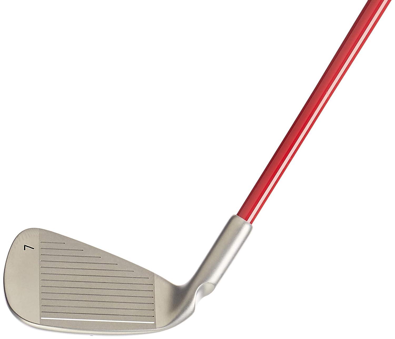 PING Moxie Junior - Juego Completo de Golf - 30739-1: Amazon ...